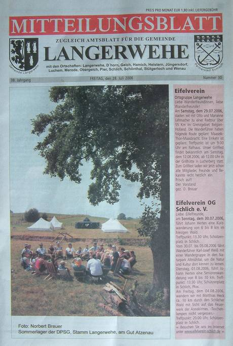 06-07-28 Mitteilungsblatt