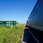 Dover: 3 Miles. Ja…